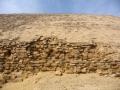 piramide_romboidal_2010_042-6339