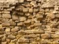 piramide_romboidal_2010_043-6340