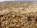 piramide_romboidal_2010_045-6342