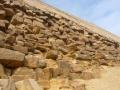 piramide_romboidal_2010_048-6345