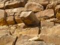 piramide_romboidal_2010_049-6346
