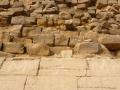 piramide_romboidal_2010_050-6347