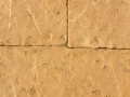 piramide_romboidal_2010_052-6349