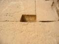 piramide_romboidal_2010_053-6350