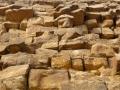 piramide_romboidal_2010_054-6351