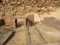 piramide_romboidal_2010_057-6354