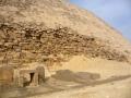 piramide_romboidal_2010_058-6355