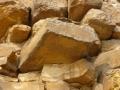piramide_romboidal_2010_060-6357