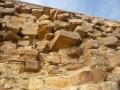 piramide_romboidal_2010_061-6358