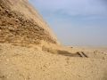 piramide_romboidal_2010_063-6360