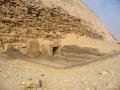 piramide_romboidal_2010_064-6361