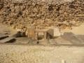 piramide_romboidal_2010_065-6362
