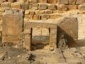 piramide_romboidal_2010_066-6363