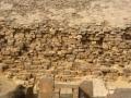 piramide_romboidal_2010_067-6364