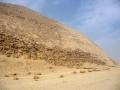 piramide_romboidal_2010_068-6365