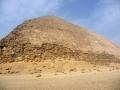 piramide_romboidal_2010_069-6366