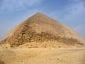piramide_romboidal_2010_070-6367