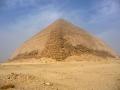 piramide_romboidal_2010_072-6369