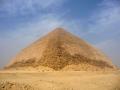 piramide_romboidal_2010_073-6370