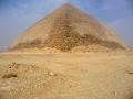 piramide_romboidal_2010_074-6371