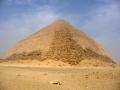 piramide_romboidal_2010_075-6372