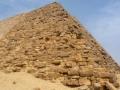 piramide_romboidal_2010_076-6373
