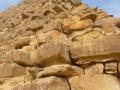 piramide_romboidal_2010_077-6374