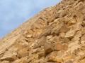 piramide_romboidal_2010_079-6376
