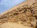 piramide_romboidal_2010_080-6377