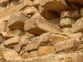 piramide_romboidal_2010_081-6378