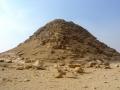 piramide_romboidal_2010_082-6379