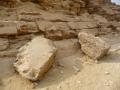 piramide_romboidal_2010_083-6380
