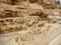piramide_romboidal_2010_084-6381