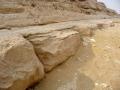piramide_romboidal_2010_086-6383