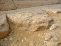piramide_romboidal_2010_087-6384