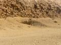 piramide_romboidal_2010_090-6387