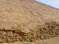 piramide_romboidal_2010_092-6389
