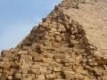 piramide_romboidal_2010_093-6390