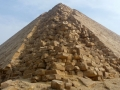 piramide_romboidal_2010_094-6391