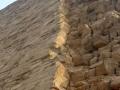 piramide_romboidal_2010_095-6392