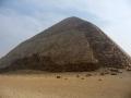 piramide_romboidal_2010_096-6393