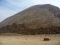 piramide_romboidal_2010_097-6394
