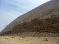 piramide_romboidal_2010_099-6396
