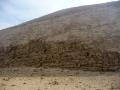 piramide_romboidal_2010_100-6397