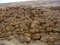 piramide_romboidal_2010_101-6398