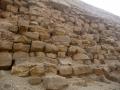 piramide_romboidal_2010_102-6399