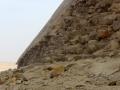 piramide_romboidal_2010_103-6400