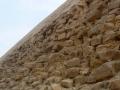 piramide_romboidal_2010_104-6401