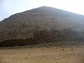 piramide_romboidal_2010_108-6405