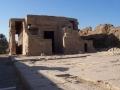 templo_hathor_002-3162